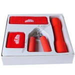 Sport Set , Gift Packet