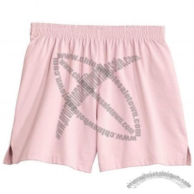 Sport-Tek Ladies Cheer Shorts