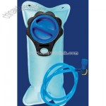 Sporting Water Bag