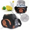 Sports Design Cooler Bag