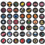 Sports NHL,Collegiate,Special Spare Tire Cover