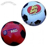 Sports Soccer Ball Shaped-Soft Micro Stress Balls