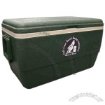 Sportsman 52 Igloo - Igloo 52 quart ice chest hunting cooler.