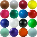 Squeezies Stress Reliever Balls