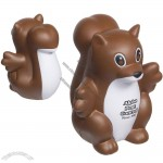 Squirrel Stress Balls