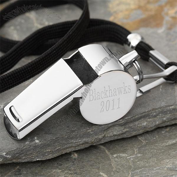 140b9e237e6 Stainless Steel #1 Coach Personalized Whistle, Metal Whistle, China ...