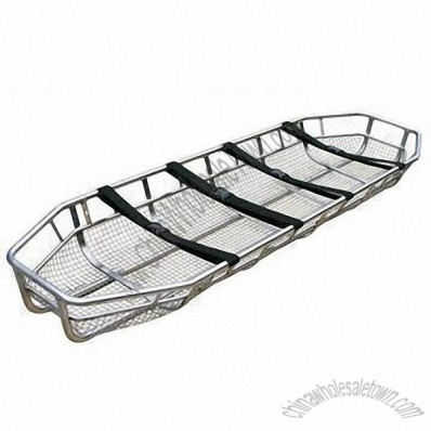 Stainless Steel Basket Stretcher