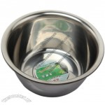 Stainless Steel Bowl For Beat Eggs