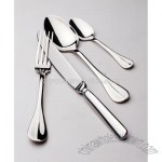 Stainless Steel Cutlery Set