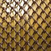 Stainless Steel Decorative Wire Mesh for Broad Range of Applications