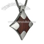 Stainless Steel Fashion Pendants