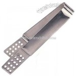 Stainless Steel Tea Bag Squeezer