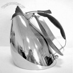 Stainless Steel Tea Kettle with Handle