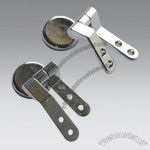 SS Toilet Seat Hinges