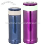 Stainless steel Vacuum Insulation Cup