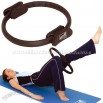 Stamina Pilates Magic Circle / Shape up Ring Trainer