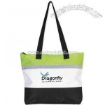 Standing Room Only Tote Bags