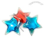Star Reusable Hand Warmers