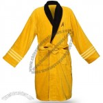 Star Trek Bathrobes