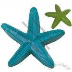 Starfish Stress Balls