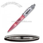 Starlite Pen - Red