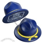 State Trooper Hat Stress Balls