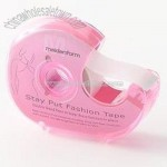 Stay Put Fashion Tape