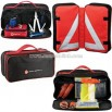 StaySafe Emergency Response Family Bag