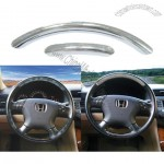 Steering Wheel Sticker for Car