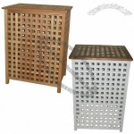 Storage Baskets for Storing Clothes