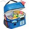 Storage Box Cooler Bag