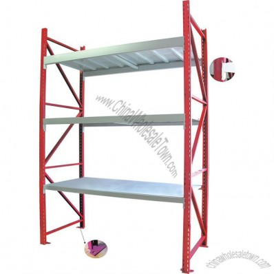 Storage Shelf 200*80*250CM
