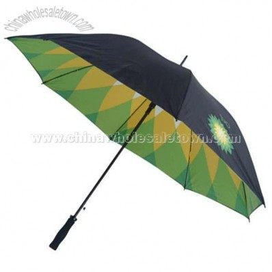 Straigth Umbrella