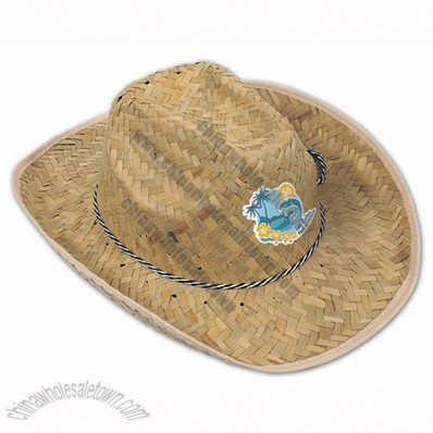 Straw Cowboy Hats, Straw Hats, China Wholesale Town Supplier