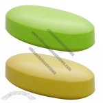Stress Pill Tablet Stress Reliever Shapes