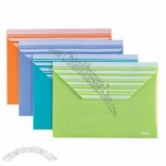 Stripe Document Envelope