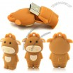 Strong Bull USB Flash Disk