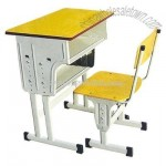 Student Desk&Chair
