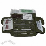Style Surgical Kit