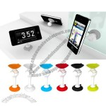 Suction Cup iPhone and Mobile Phone Holders
