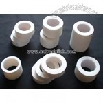 Sugical Tape (Adhesive Tape)