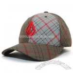 Suited Stone Flex Cap