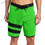 Summer Men Swimwear Beach Shorts Wear