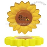 Sunflower Stress Balls