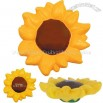 Sunflower Stress Relievers