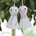 Sunny Baby Wind Chimes