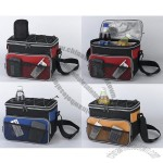 Sunsets Cooler Bag