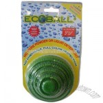 Sunshine ECO-washing ball