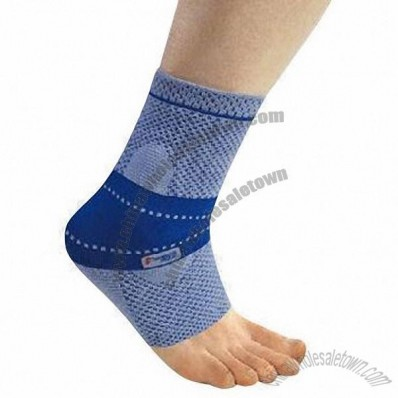 Super Ankle Support