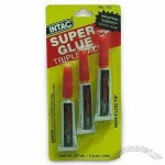 Super Glue 0.7oz